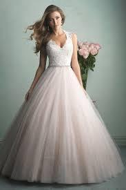robe de mariã e ronde robe de mariée princesse en tulle ronde avec perles fr2nos6l