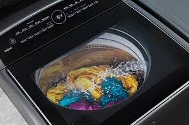 What To Wash Colors On - touch screen washers and dryers whirlpool