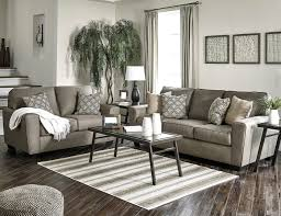 living room sectionals steinhafels living room sofas