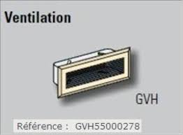 grille aeration chambre ventilation du coffrage du conduit de cheminée résolu 103 messages