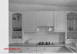 meubles cuisine brico depot poignee de meuble cuisine brico depot pour idees de deco de