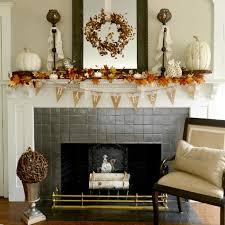 diy fall mantel decor ideas to inspire landeelu com fall mantel decorating ideas 2013 best interior 2018