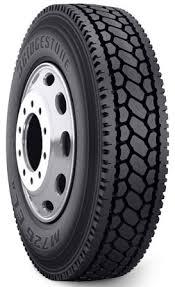 14 ply light truck tires 5 bridgestone m726 ela commercial truck tire 14 ply