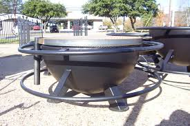 Firepit Grills New Pit Grill Top Best Design Ultimate Design Redaktif
