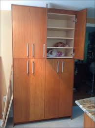 kitchen free standing kitchen cabinets freestanding pantry