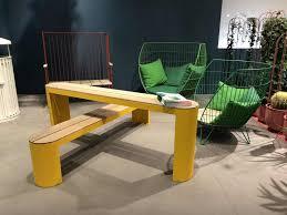 carisha videos carisha swanson s highlights from stockholm design week