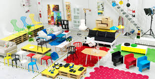 home decor stores in tulsa ok furniture ikea minnesota ikea norfolk va akia furniture