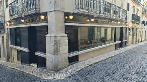 Top 10 Bars In Lisbon The Top 10 Lisbon Bars U0026 Clubs Tripadvisor