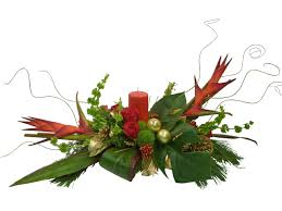 Home Interiors Gifts Inc by Contemporary Christmas Centerpieces Modern Christmas Centerpieces