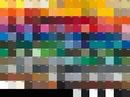 wandfarben metallic farben uncategorized kleines wandfarben metallic farben und haus