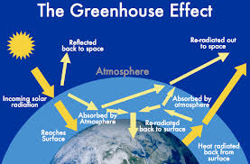 global warming causes and effects top 10 major causes of global warming global warming facts