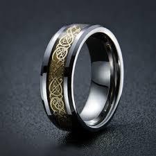 sti wedding ring shop ring on wanelo