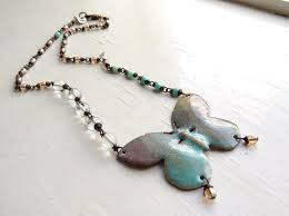4 Ideas For Jewelry Making - 829 best jewelry making images on pinterest jewelry earrings