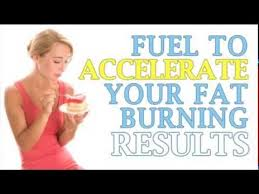 venus factor very low calorie diet leptin resistance leptin reset