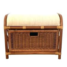 storage ottoman coffee table with trays storage ottoman coffee table ojwouldissueror info