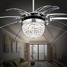Chandelier Ceiling Lights Terrific Ceiling Fan With Chandelier Light Modern Ideas Lighting