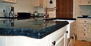 kitchen worktops kitchen counter tops granite worktops marble