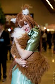 wolf halloween costumes holo cosplay from spice and wolf halloween costumes and