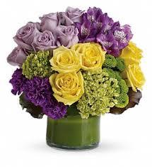 flower basket bellefonte florists flowers in bellefonte pa a flower basket