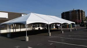 tent rental rental pricing no fees simple and convenient teton