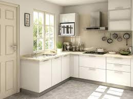 lustre pour cuisine moderne lustre pour cuisine moderne cuisine lustre pour cuisine in lustre
