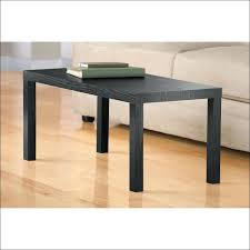 Ottoman Coffee Table Target Outstanding Round End Tables Target Ideas Round End Table Target