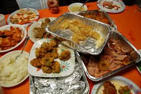 thanksgiving thanksgiving traditional dinner non recipes menu