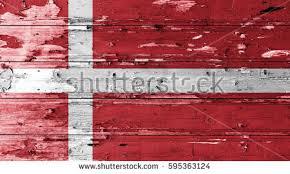 half plasterd half brick wall background stock photo 373257982