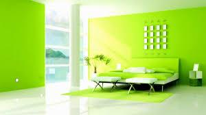 neon wall paint peeinn com