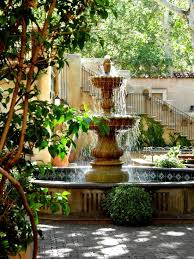 Fountains For Backyard by Best 25 Water Fountains Ideas On Pinterest Outdoor Water