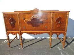 buffet table for sale antique buffet table thrillion info