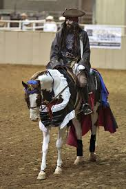 Horse Rider Halloween Costume 454 Halloween Costume Images Halloween