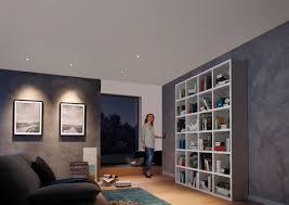 Wohnzimmer Beleuchtung Wieviel Lumen Presseinfo Mit Licht Gestalten Paulmann Licht