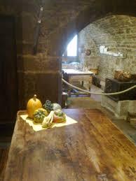 cuisine la chaux de fonds l ancienne cuisine avec le relévou photo de musée paysan et