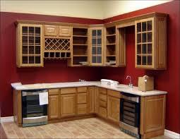 kitchen 48 inch upper kitchen cabinets 12 inch deep base