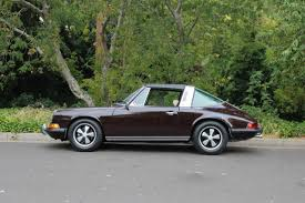 porsche 911 s 1969 for sale porsche 911 targa 1969 burgundy 6808 for sale 1111111111111
