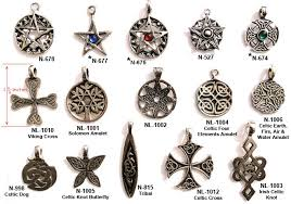 necklace pendant wholesale images Celtic viking gothic pendants wholesale pewter jewelry made in usa jpg