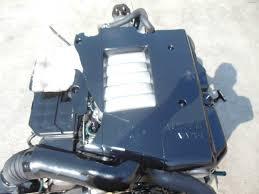 lexus sc400 jdm jdm engines u0026 transmissions lexus ls400 sc400 jdm 1uz vvti