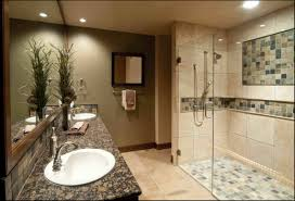 bathroom gp super gracious cool chic ca small natty bathroom