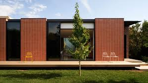 2017 House Trends by The Hottest Architecture Trends To Watch Out For In 2017