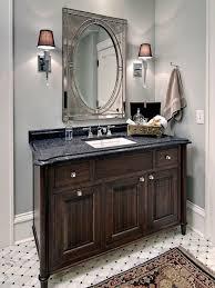 candice bathroom designs 91 best bathroom remodel ideas images on bathroom