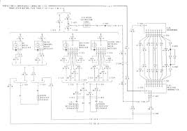 84 Ford Diesel Truck - 84 factory radio wire colors diagram needed ford truck