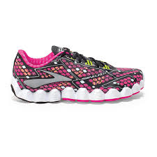 Brooks Cushioning Running Shoes Womens Brooks Neuro Running Shoe At Road Runner Sports