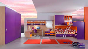 Ikea Space Saving Bedroom Space Saving Ideas Ikea Youtube
