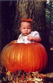 Anne Geddes Halloween Costumes Awkward Halloween Today