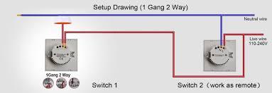 2 gang 3 phase switch wiring diagram 2 wiring diagrams