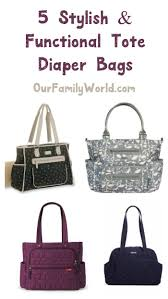 the 23 best images about black diaper bags on pinterest