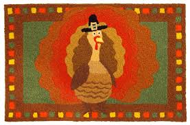 thanksgiving doormats are to find front door freak