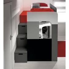 Merveilleux Bureau De Chambre Pas Merveilleux Salle A Manger Design Pas Cher 10 Lit Mezzanine Pong