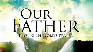 cbn video library our father keys to the lord u0027s prayer
